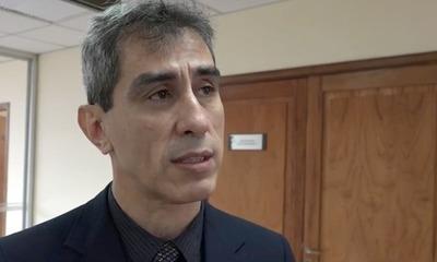 Patricia Samudio acumula irregularidades en Petropar