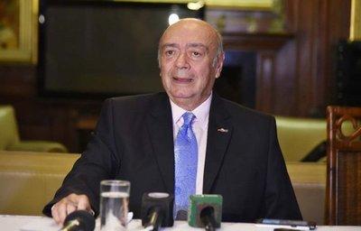 ¿Se puede hablar de la dolarización en Paraguay?