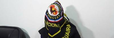Segundo pedido de prisión para Papo Morales