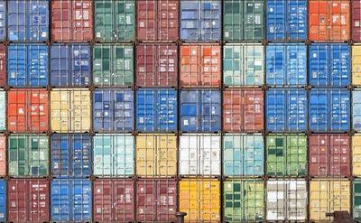 PYMES asumieron protagonismo en las exportaciones