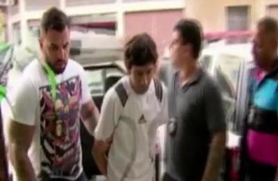 Denuncian presunta explotación de una menor paraguaya en Brasil