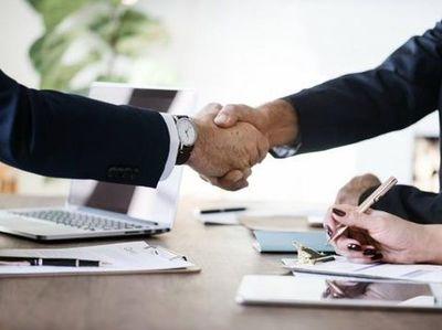 BCP da vía libre al último proceso para la fusión Itapúa y Rio