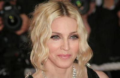 El radical cambio de look de Madonna: ya no es como la recordamos