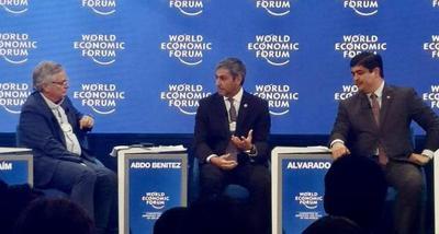 Paraguay, un aliado económico estratégico para la región y el mundo