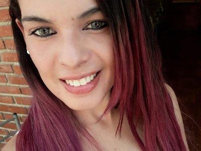 Continúa investigación sobre caso de Romina Núñez en España