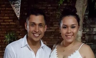 Coco Bordón y Noelia Noguera cerca de cumplir su sueño