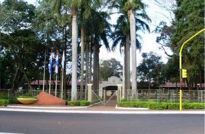 Hacienda transfirió G. 177.143 millones a municipios del Alto Paraná en el 2018
