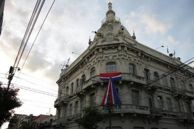 Hacienda actualiza sus disposiciones en materia de Transparencia Pasiva