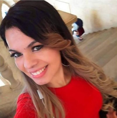 Confirman hallazgo de restos de Romina Núñez