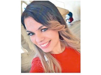 Caso Romina Celeste: esperan información oficial sobre restos hallados