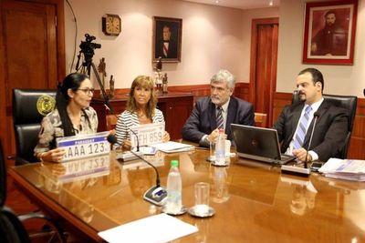 Prórroga para implementación de patente del Mercosur