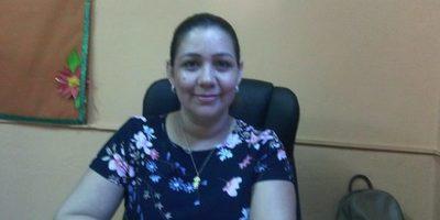 Kits escolares llegarán pronto al Guairá
