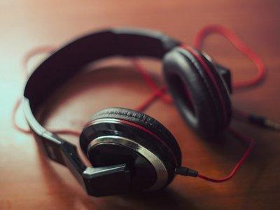 Demuestran relación causal entre la dopamina y el placer musical
