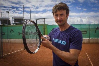 Las claves de Juan Carlos Ferrero