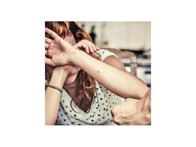 El Hospital de Trauma asistió a 18 víctimas de violencia de género en 6 días