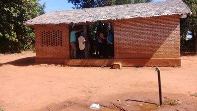 Mujer indígena fallece a raíz de severa desnutrición en J. Eulogio Estigarribia