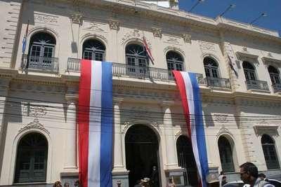 Asistencia a paraguayos en Venezuela será a través de embajada argentina