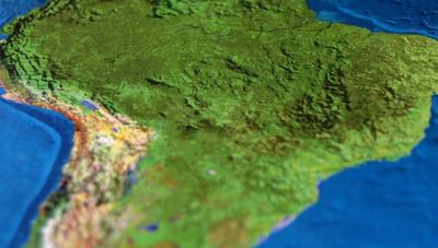 Situación fiscal heterogénea y aumento de la deuda pública marcan a Sudamérica