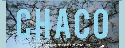 HOY / Continúa el ciclo de cine en el CCPA