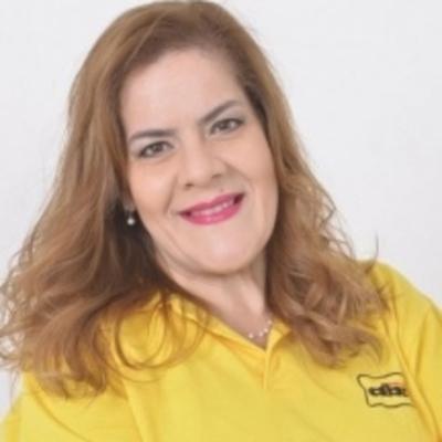 "Mabel Rehnfeldt: ""Alejandro Urbieta tiene que estar preso"""