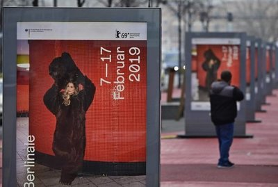 Amplia representación iberoamericana en Berlinale