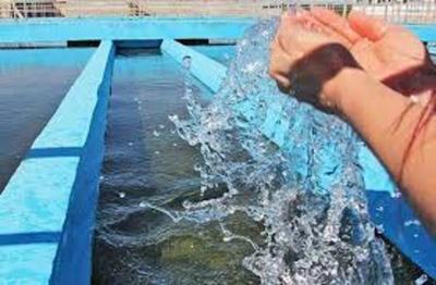 Solicitan mejorar servicio de agua potable en Presidente Hayes