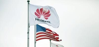 Acusación de EE.UU. contra Huaweiagrava la guerra comercial con China