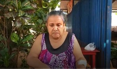 CDE: Extravían expediente que disponía pago de indemnización