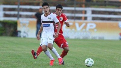 Prieto jugará en la Superliga