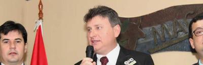 Implementarán nuevo paquete tecnológico para la producción agrícola