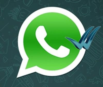 """Truco permite enviar mensajes en WhatsApp sin aparecer """"en línea"""""""