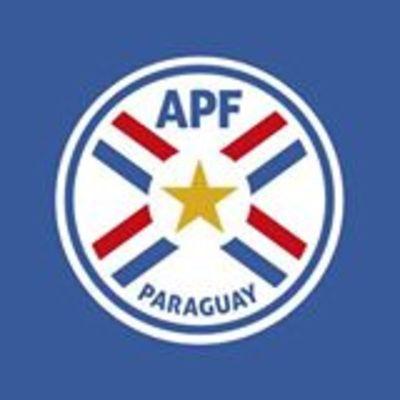 La Albirroja Sub 17, lista para el amistoso ante Cerro Porteño