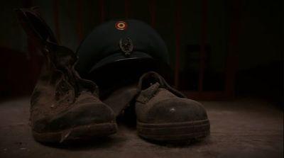 """""""Mucho que celebrar y mucho que trabajar a 30 años de la caída de la dictadura"""""""