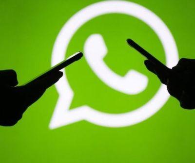 ¿Cómo grabar las llamadas de Whatsapp?