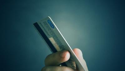 ¿Quitar dinero de tu débito sin ir al cajero? Sí, es posible