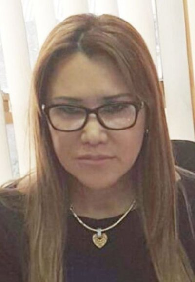 Acusaron a exdirectores del Ministerio Público
