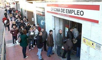 Venezolana pide ayuda para encontrar trabajo