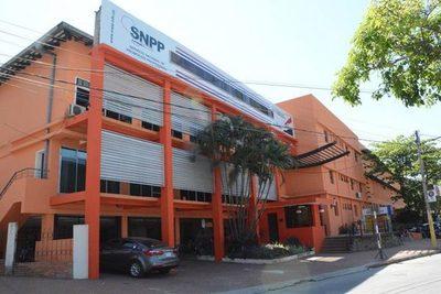 SNPP recibe más de 3.000 postulaciones para nuevos instructores