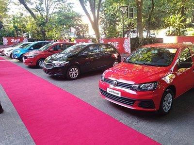 Ministerio de Industria y Comercio tiene muchas expectativas ante relanzamiento del plan Auto-Familiar