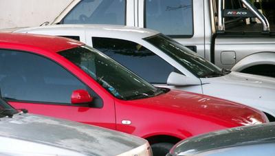 BNF amplía sus líneas de crédito para automóviles