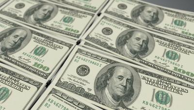 Continúa política de endeudamiento y esta es la opinión de economistas