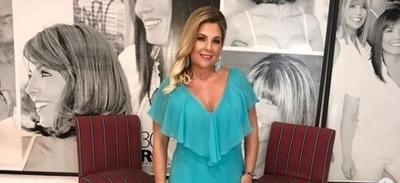 Bibi Landó y su sugerencia para evitar infidelidades en el matrimonio