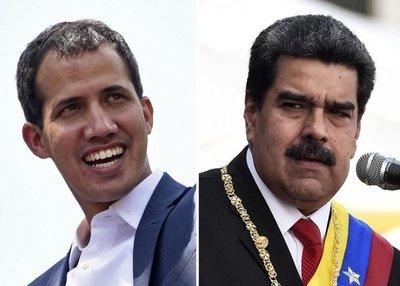 Trece países se reunirán en Uruguay por la paz en Venezuela
