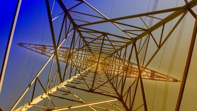 Integración energética es el principal objetivo del nuevo viceministro de Minas y Energías