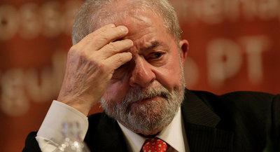 La Justicia condena a Lula en otra causa por corrupción