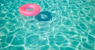Niña muere ahogado en una piscina en San Cristóbal