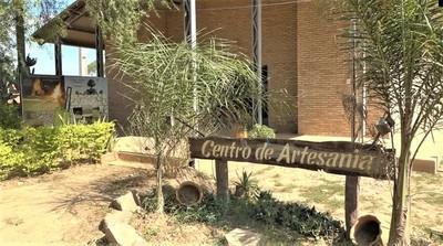 Senatur reconoce potencial turístico de Boquerón