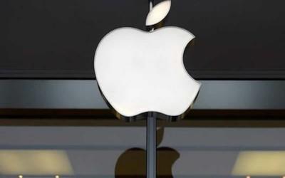 Apple podría retirar las apps que graban las pantallas de los celulares