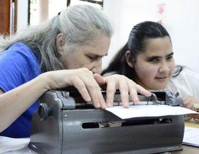 Pasan 1.968 postulantes para las becas de Itaipú