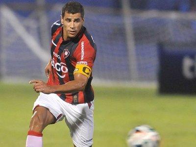 Carlos Bonet deja el fútbol a los 41 años
